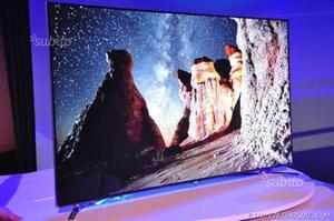 Samsung F smart TV 3D Mhz Camera REC