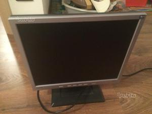 Schermo LCD per computer