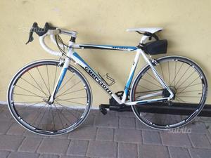 Bicicletta da corsa Guerciotti Antares