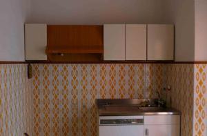 Cucina salvarani mod diva posot class - Cucine anni 70 ...