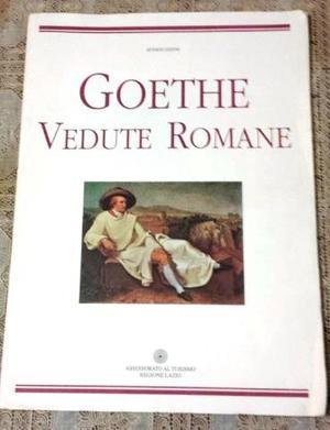 STAMPE 6- Goethe