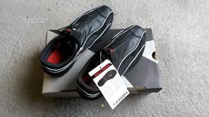 Scarpe Diadora MTB nuove n. 42