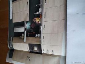 Vendo cucina katy mondo convenienza come posot class - Cucina katy mondo convenienza ...