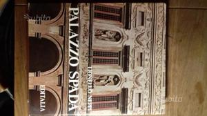 Guida Illustrata Palazzo Spada