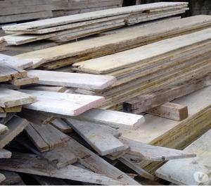 Pannelli 3d in legno per rivestimento pareti posot class - Pannelli gialli tavole armatura ...