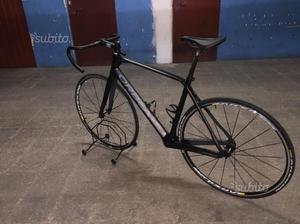 Bici in carbonio Orbea Orca OMR