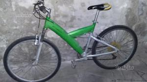 Bici pieghevole pininfarina posot class for Bici pininfarina peso