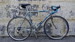 Bicicletta DE ROSA Giro d'Italia