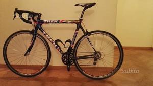 Bicicletta da corsa TREK Full Carbon