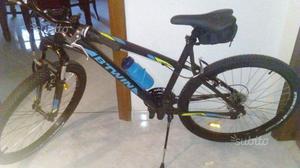 Mountain bike rockrider 520