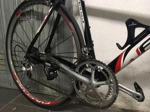 Ruote bici da corsa Fulcrum Racing 3