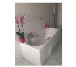Vasca da bagno acrilico 70 x 170 posot class - Vasca da bagno usata ...