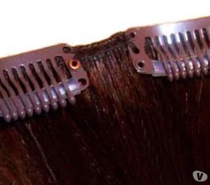 extension clip ottima qualita