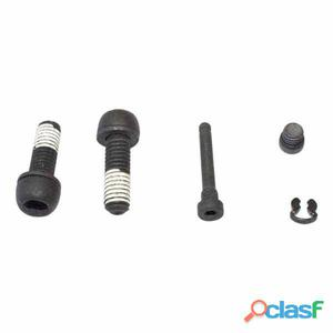 Accessori freni Sram Spare Parts Kit Tornilleria Pinza Db5