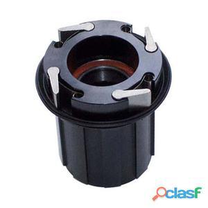 Accessori ruote Sram Spare Parts Nucleo 10v Roam 30/40-rise