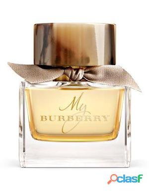 Burberry my burberry edp 50ml - Burberry - 5045419039628