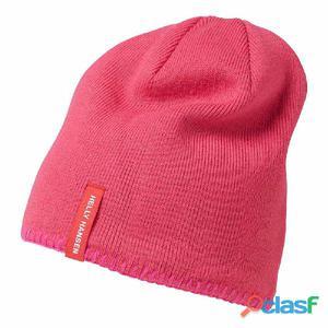 Cappelli Helly-hansen Mountain Beanie Fleece Lined