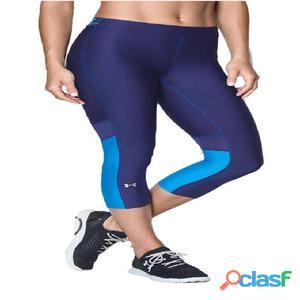 Collants Under-armour Heatgear Armour Capri