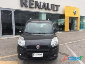 FIAT Doblò diesel in vendita a Perugia (Perugia)