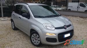 FIAT Panda benzina in vendita a Torre Annunziata (Napoli)