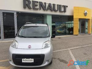 FIAT QUBO diesel in vendita a Perugia (Perugia)