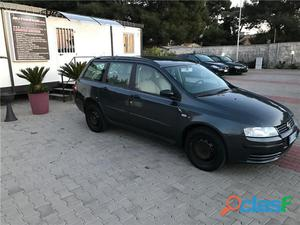 FIAT Stilo diesel in vendita a Taranto (Taranto)
