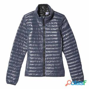 Jacket Posot Adidas Class Down Cozy Giacche AZTB48nxT