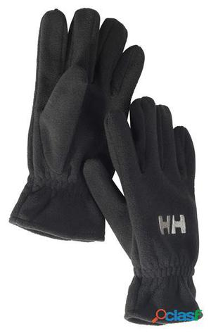Guanti Helly-hansen Fleece Gloves