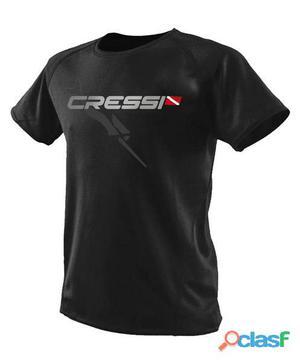 Magliette uomo Cressi Cressi Team T Shirt