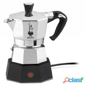 Nuovo 0002778 Bialetti 0002778macchina Da Caffè Moka