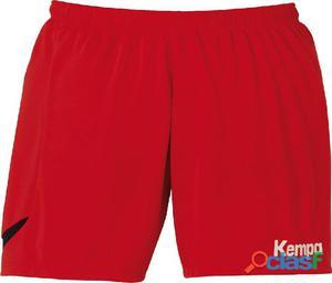 Pantaloncini Kempa Circle Short