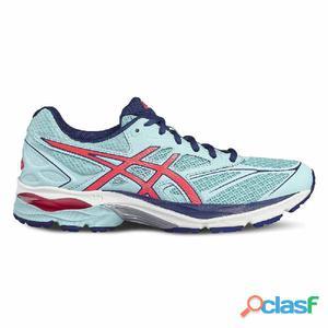 Running Asics Gel Pulse 8