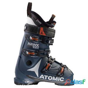Scarponi uomo Atomic Hawx Prime R100 16/17