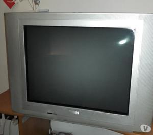 Tv Philips 26