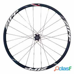 Zipp 30 Course Disc Tubular Rear Sram Qr 12x135/142mm