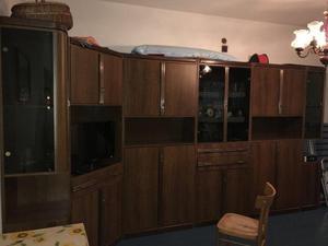 Arredamento completo camere da pranzo letto cucina posot for Arredamento completo casa