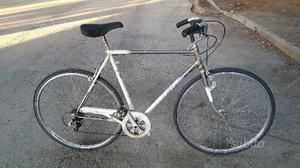 City Bike uomo vintage da 28 6 velocita atala
