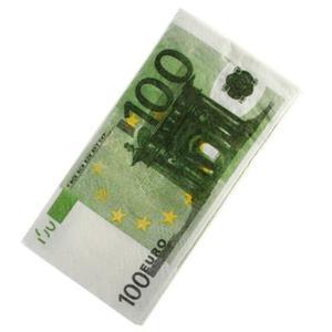 Porta fazzoletti a forma di simpatico divano posot class for Divano 100 euro