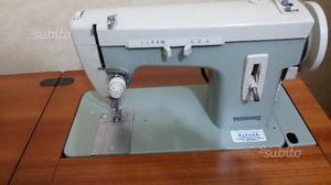 Macchina da cucire euro 130 posot class for Mobile per macchina da cucire prezzi