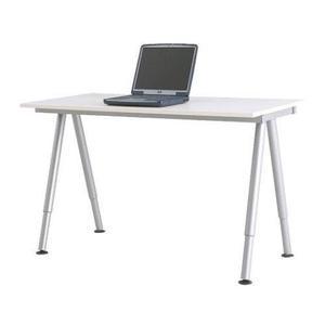 Scrivania Alve Di Ikea.Scrivania Ikea Modello Alve Posot Class