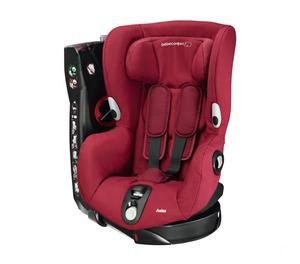 Seggiolino Axiss bebè confort Usato