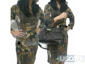 Stock abbigliamento donna altissima qualita\