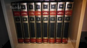 Encoclopedia DeAgostini Ge20