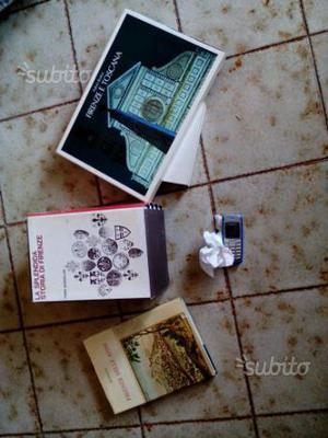Libri firenze