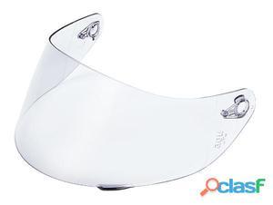 Accessori e ricambi Agv Visor For Helmet Gt2 Numo Evo