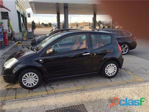 CITROEN C2 benzina in vendita a Verona (Verona)