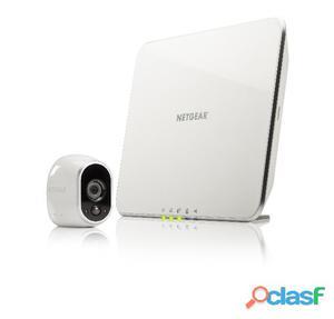 Camera arlo smart home security camera day/night (1