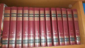 DESCRIZIONE enciclopedia universo