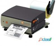 Etichettatrice mp compact4 203 dpi lpmark iiin - Datamax -