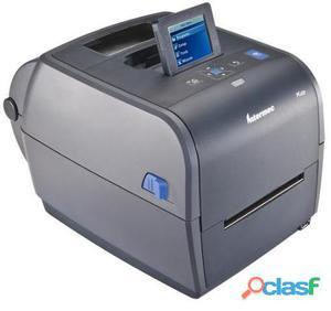 Etichettatrice pc43t icon 203 dpi eu icon 203 in - Intermec
